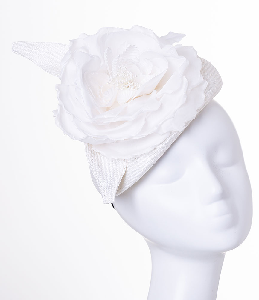 Hats | Love Lupin : Hats, Fascinators and Accessories
