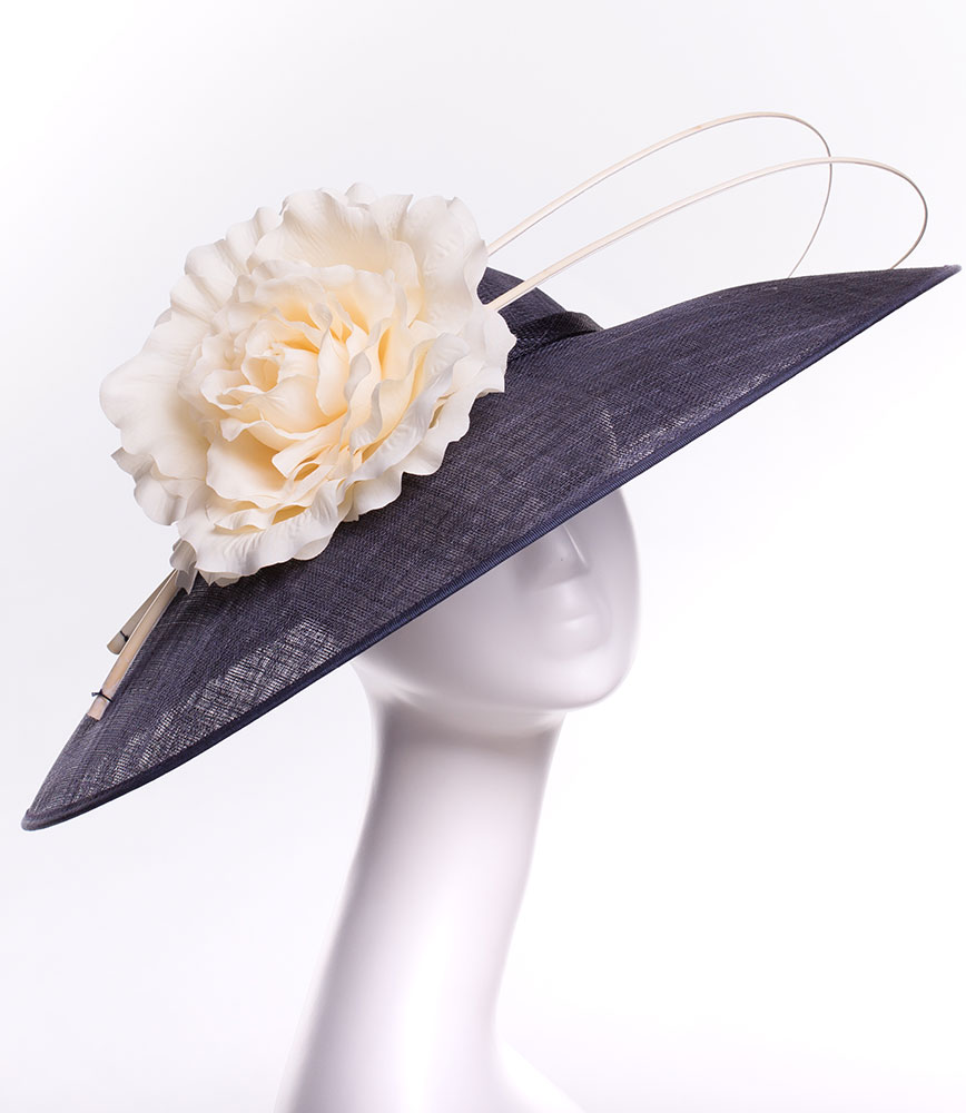 8f7d76d3 Failsworth Millinery | Love Lupin : Hats, Fascinators and ...