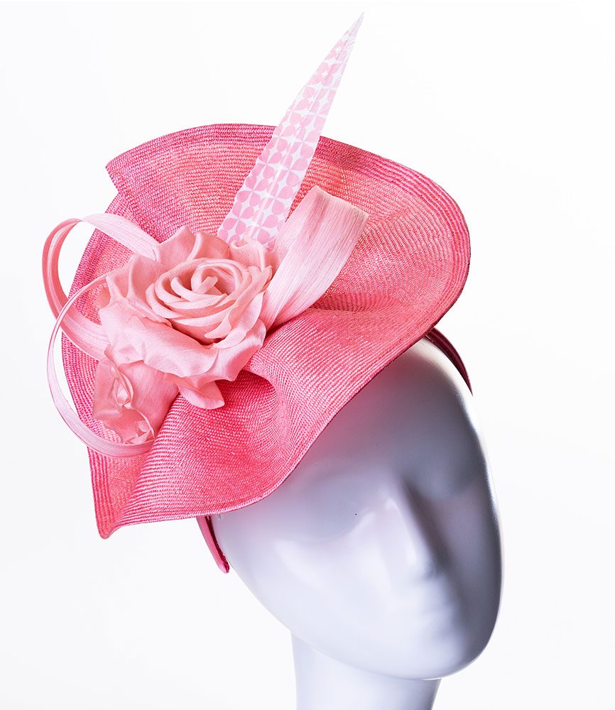 aa5735ac352b1 Hats | Love Lupin : Hats, Fascinators and Accessories | Contemporary ...