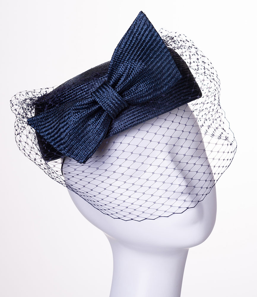 49bbbcad8e781b Whiteley Millinery | Love Lupin : Hats, Fascinators and Accessories ...